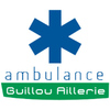Ambulance Guillou Aillerie